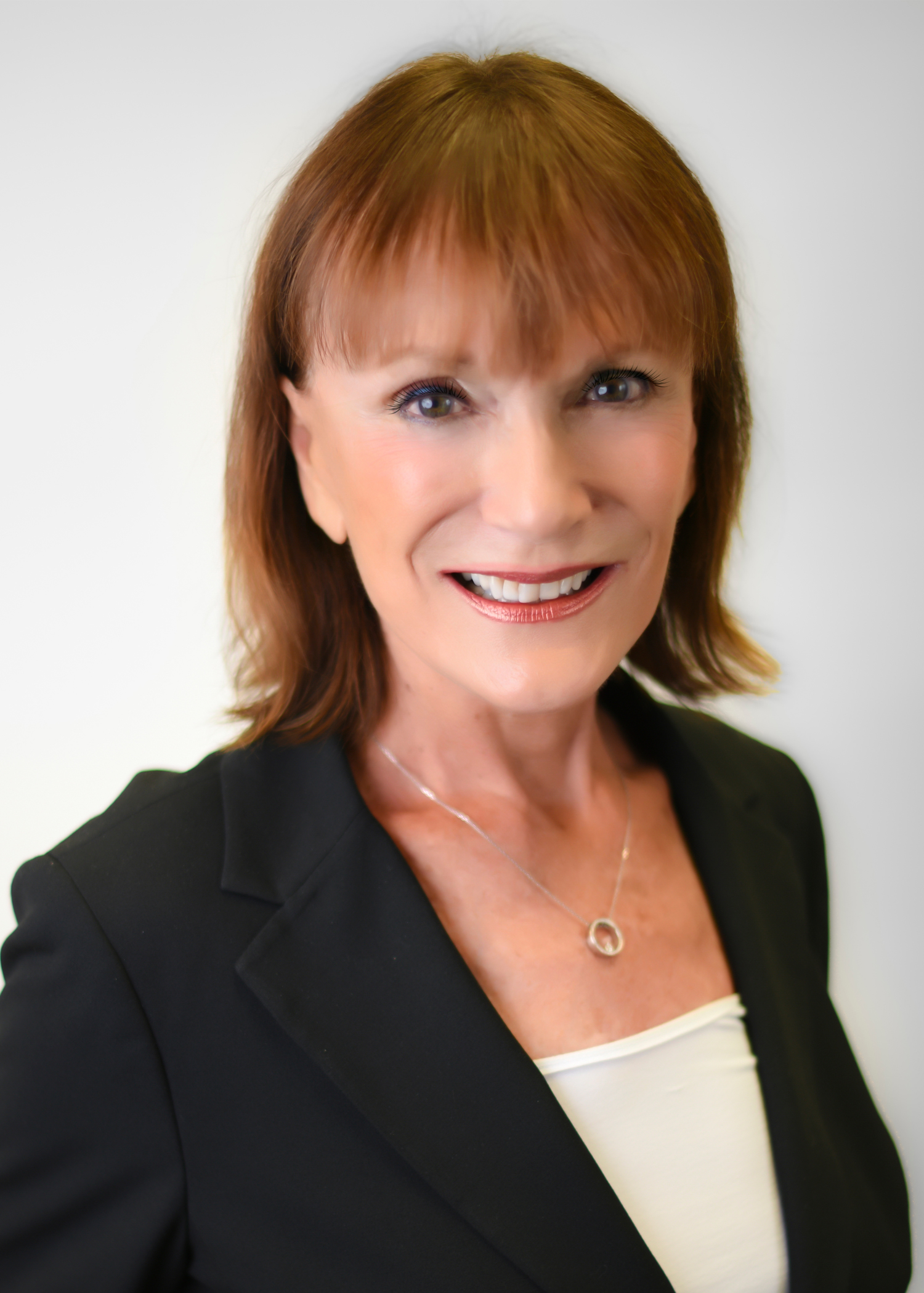 Sydney Phillips   ,   Business Development   (858) 775-3051   Email Sydney