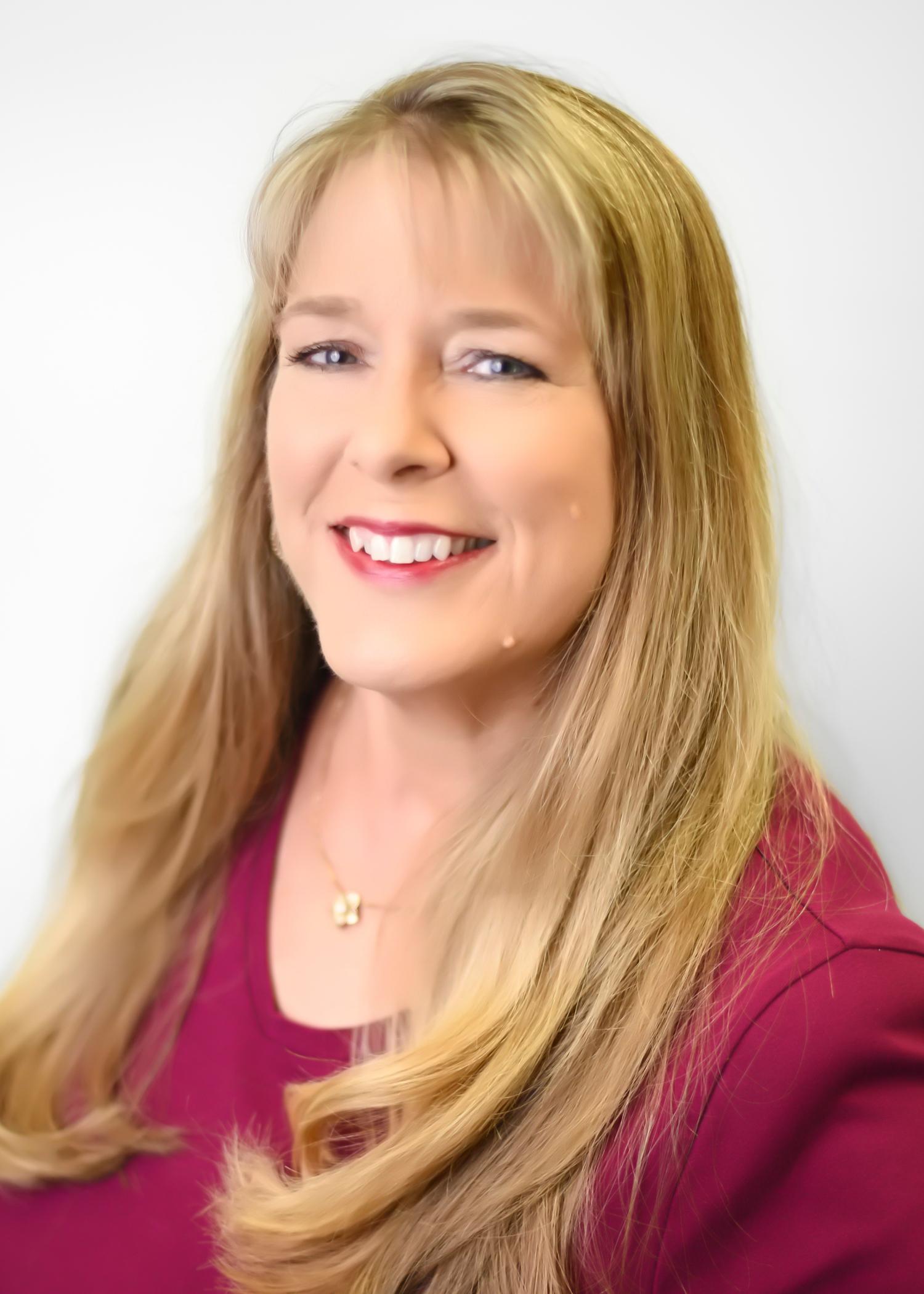 Karen Seeber,  Escrow Officer  (858) 300-3616   Email Karen