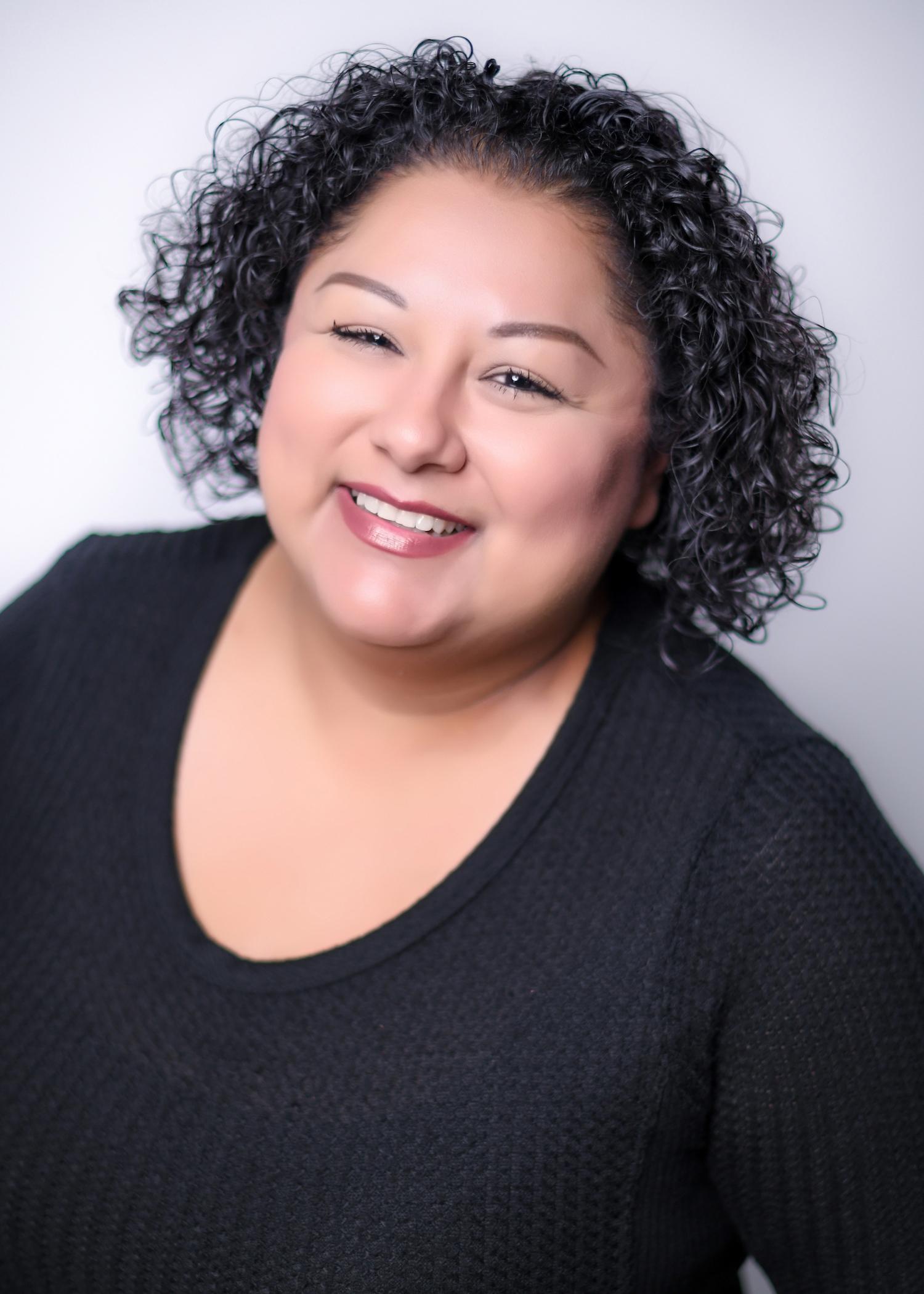 Shirley Gracia,  Escrow Assistant  (619) 516-8017   Email  Shirley