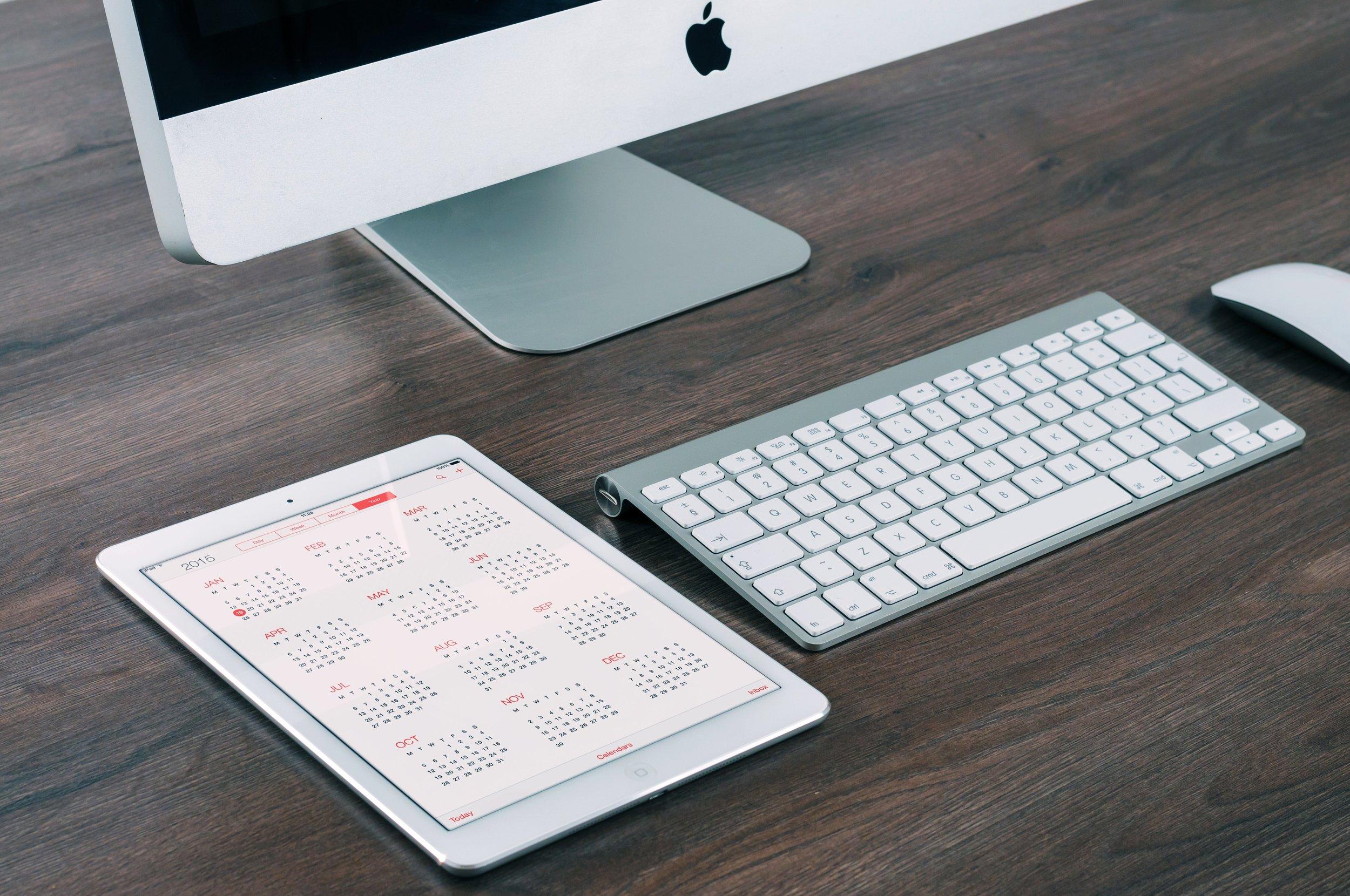 Calendar & keyboard.jpg
