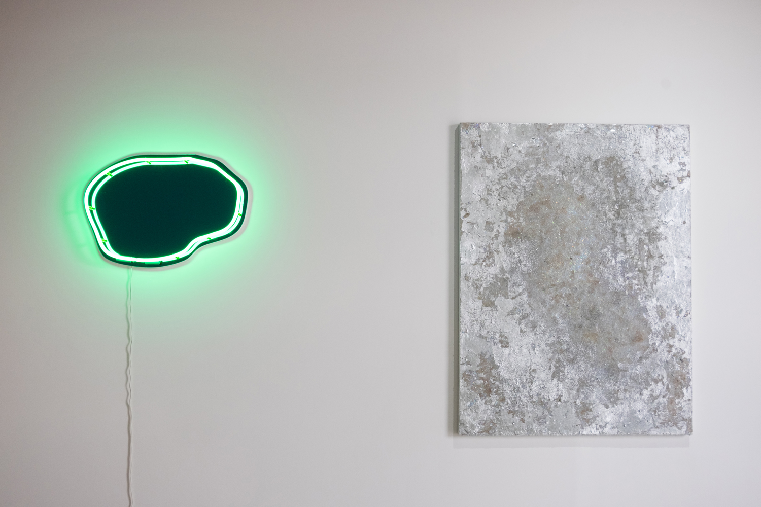 Echoing Green Installation Images for Prelude Projects2.jpg
