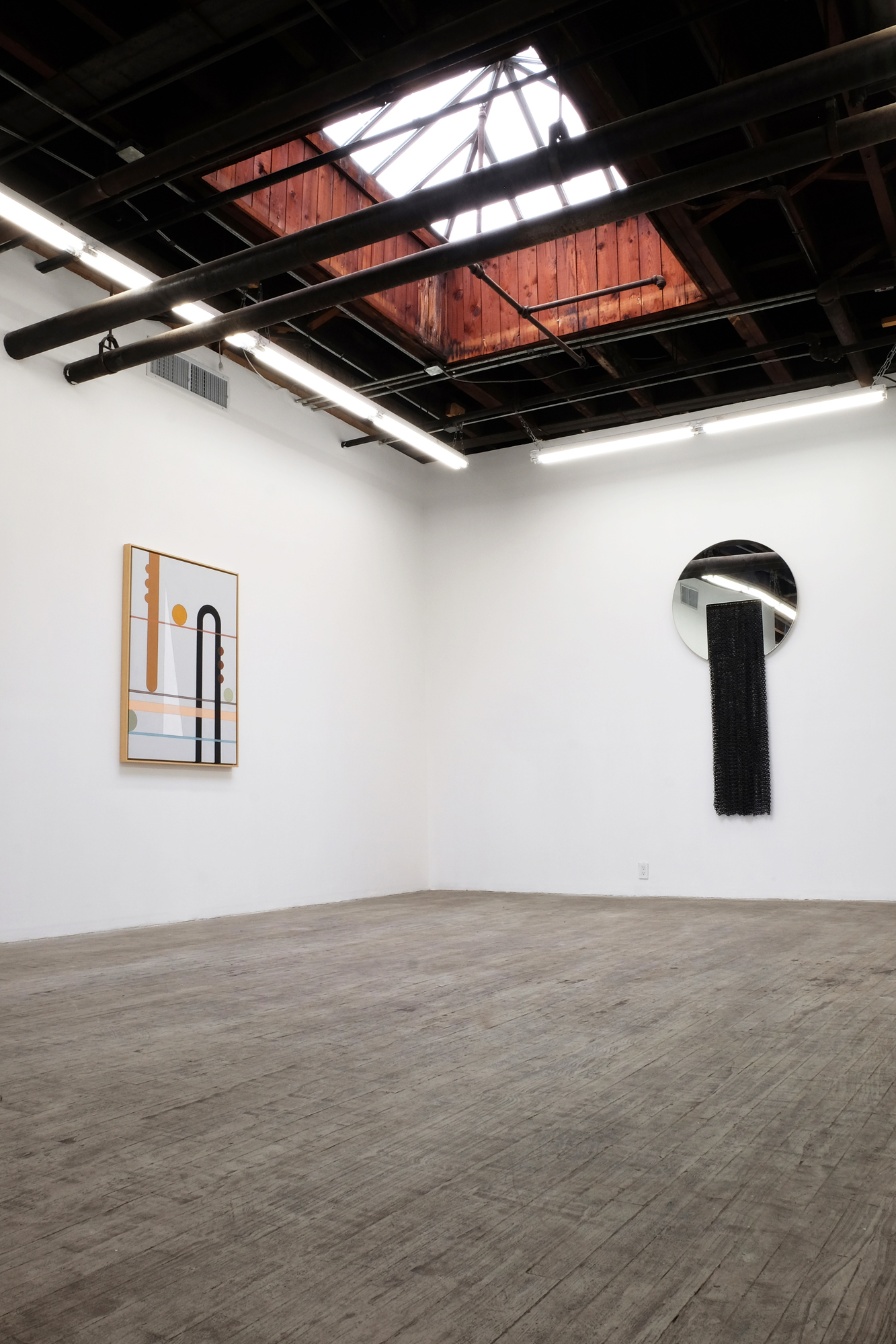 OBJECT TOTEM INSTALLATION VIEW SY.jpg