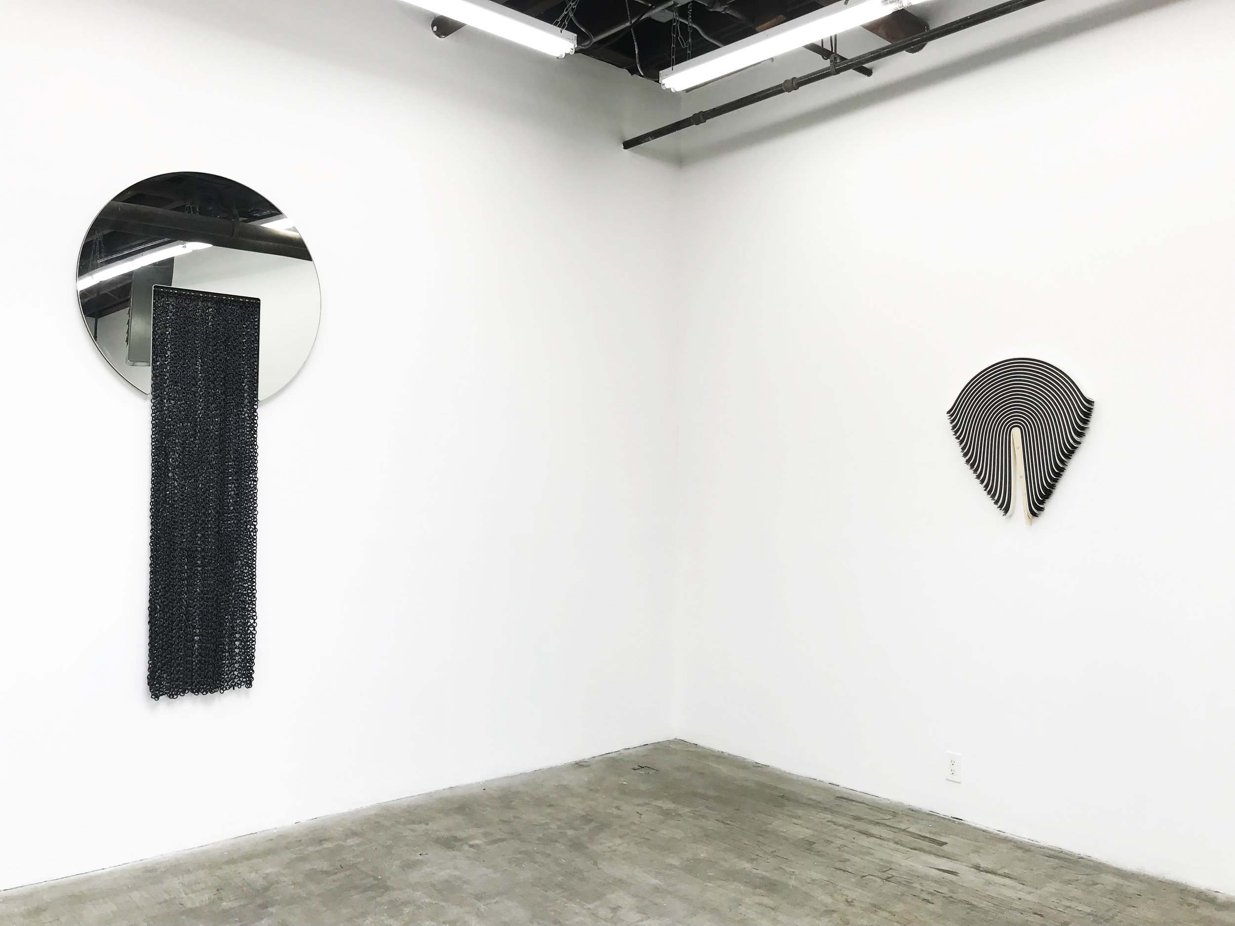 OBJECT TOTEM INSTALLATION VIEW.jpg