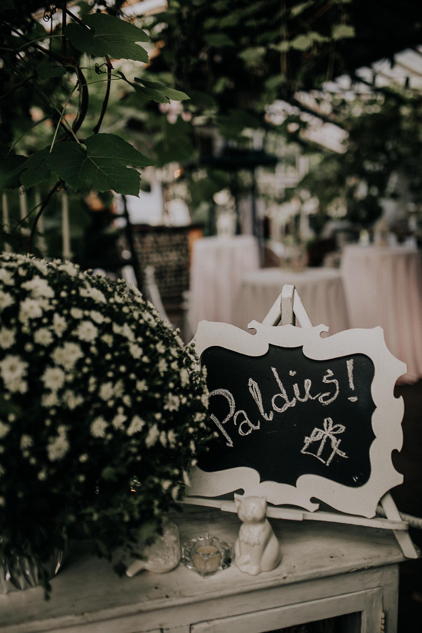 Vecpuisis Wedding (16 of 44).jpg