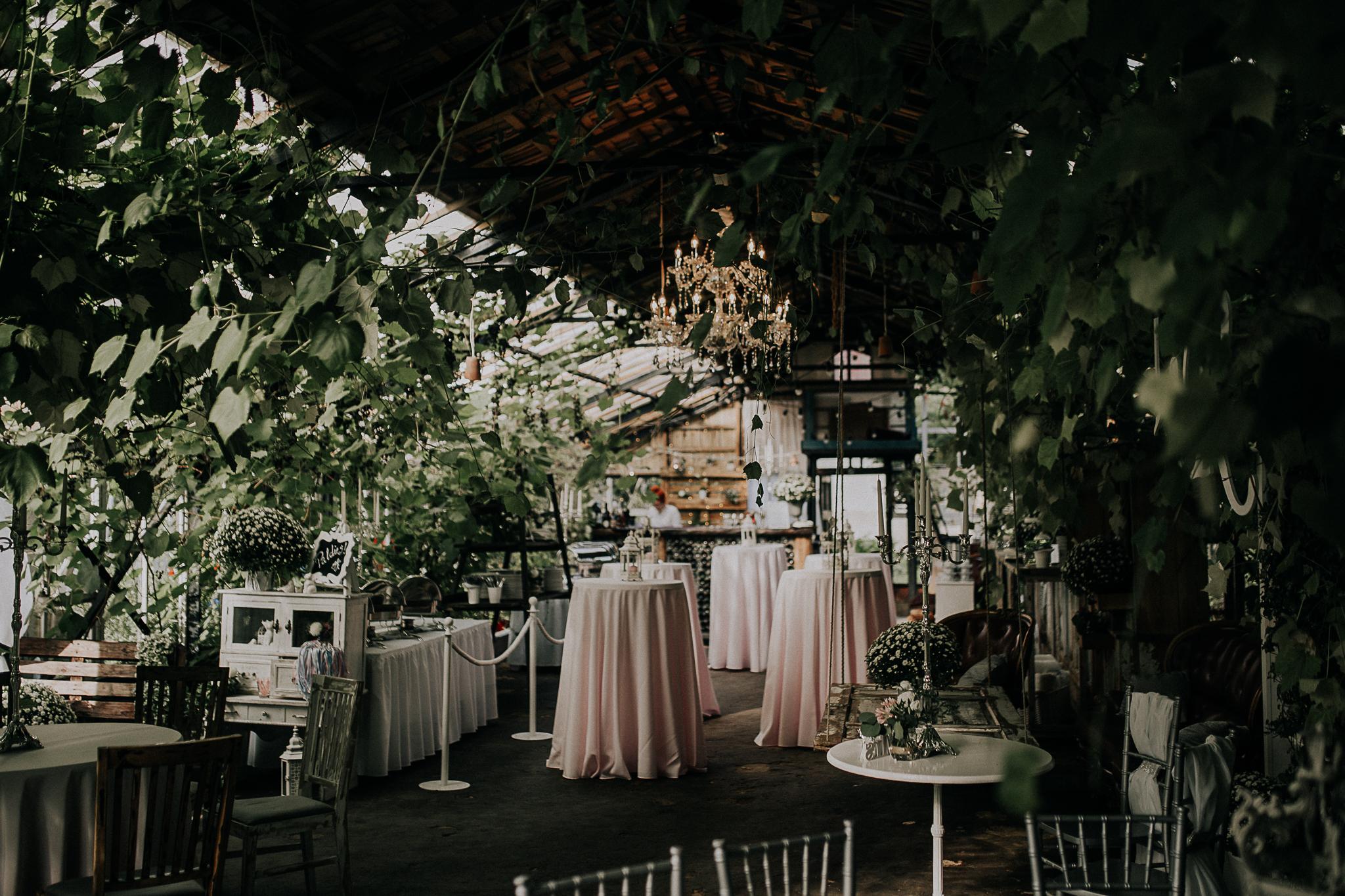 Vecpuisis Wedding (40 of 44).jpg