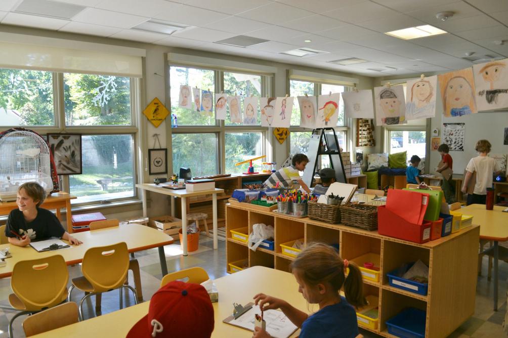 PMFS-Classroom-1024x688.jpg