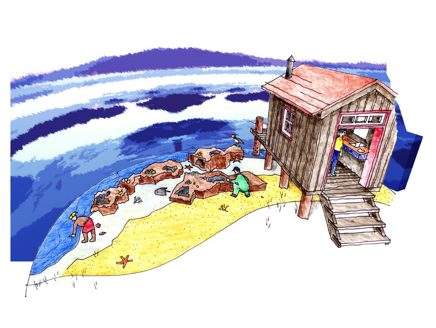 Seashore Mockup.jpg
