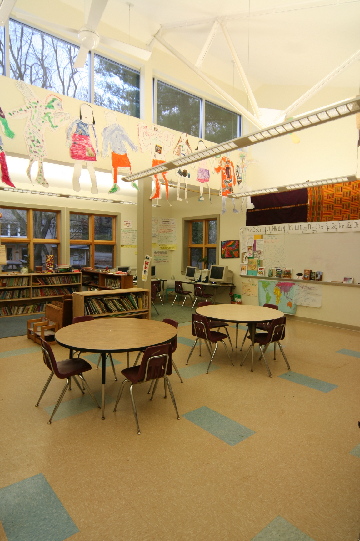Rawson Classroom 2.JPG