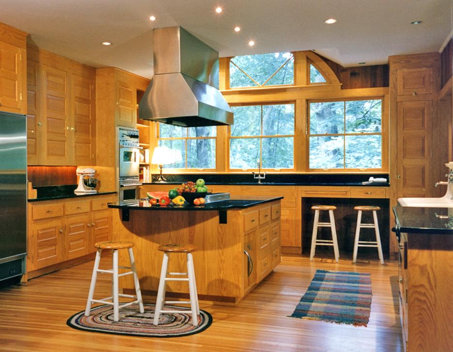Stone Chimney Kitchen.jpg