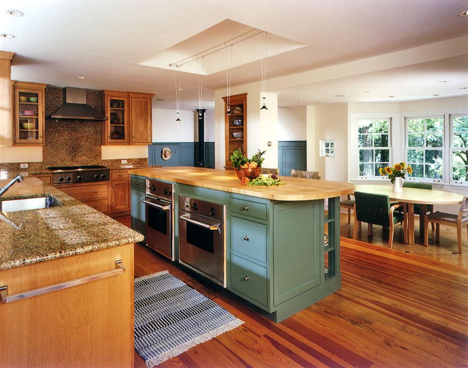 Twaddell Kitchen.jpg