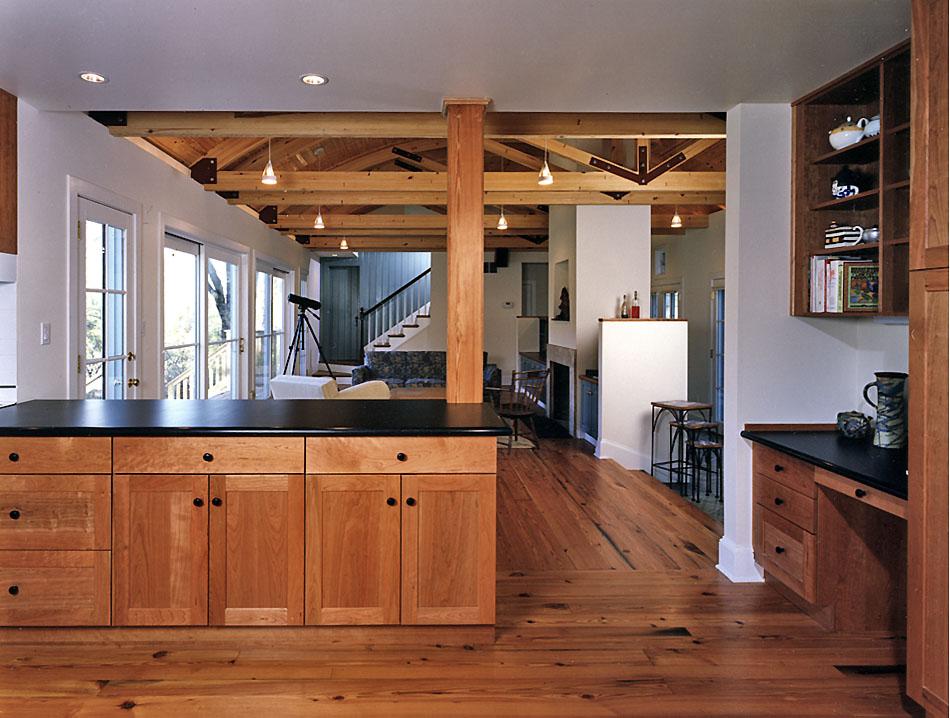Springer Kitchen.jpg