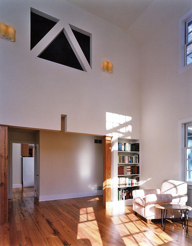 Springer Sitting Room.jpg