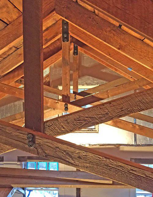 edited beams (no wires) mv.jpg