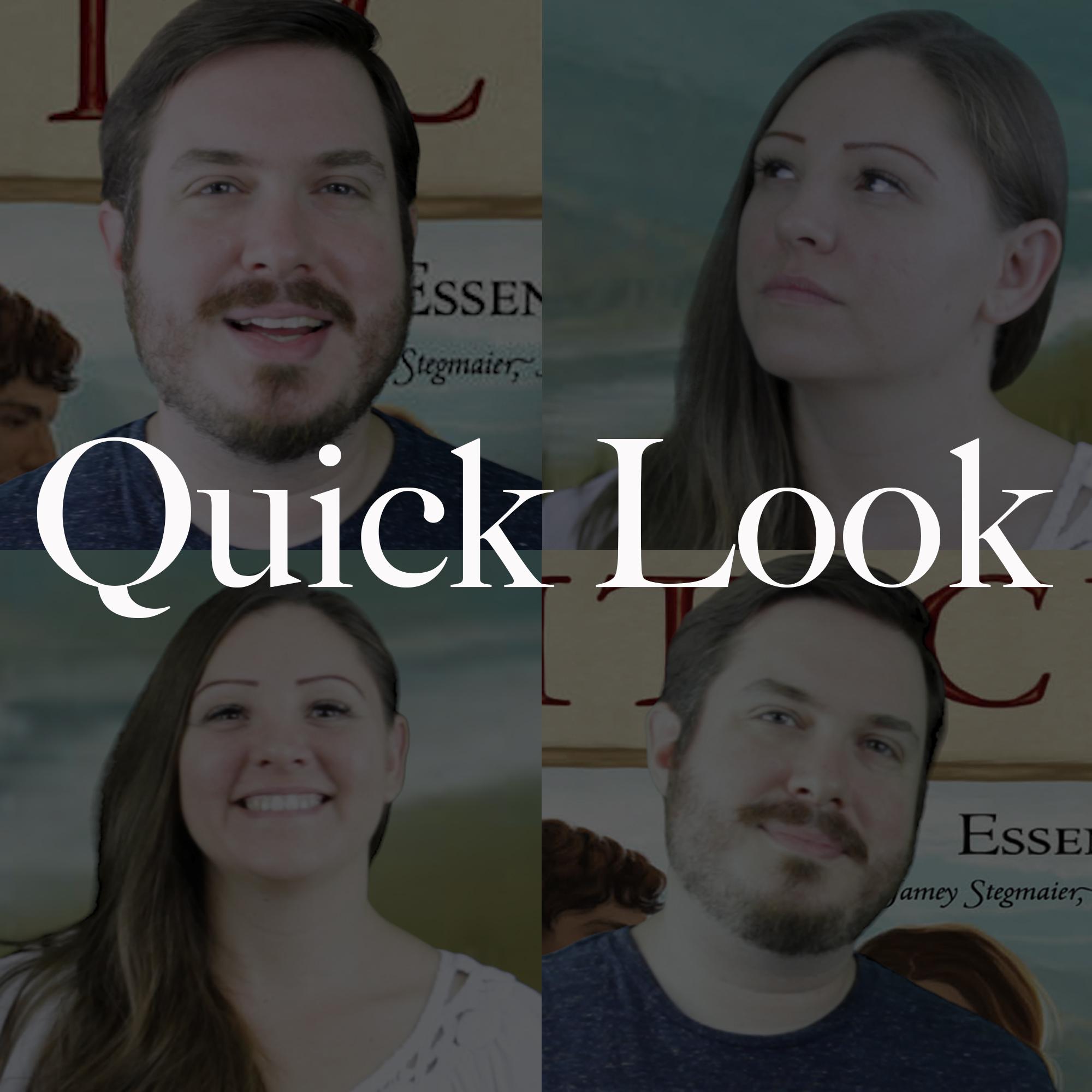 Quick Look Image.jpg