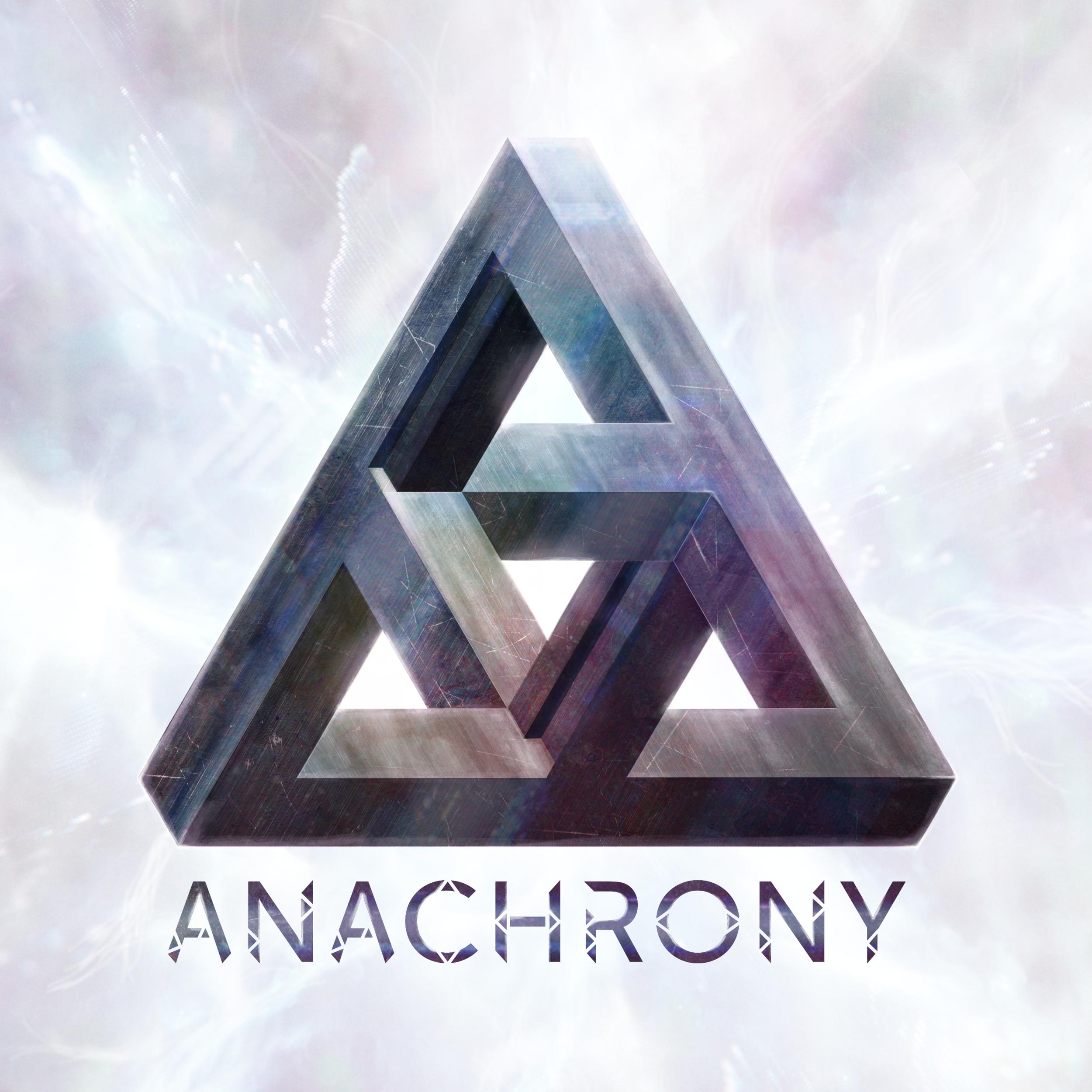 Anachrony.png