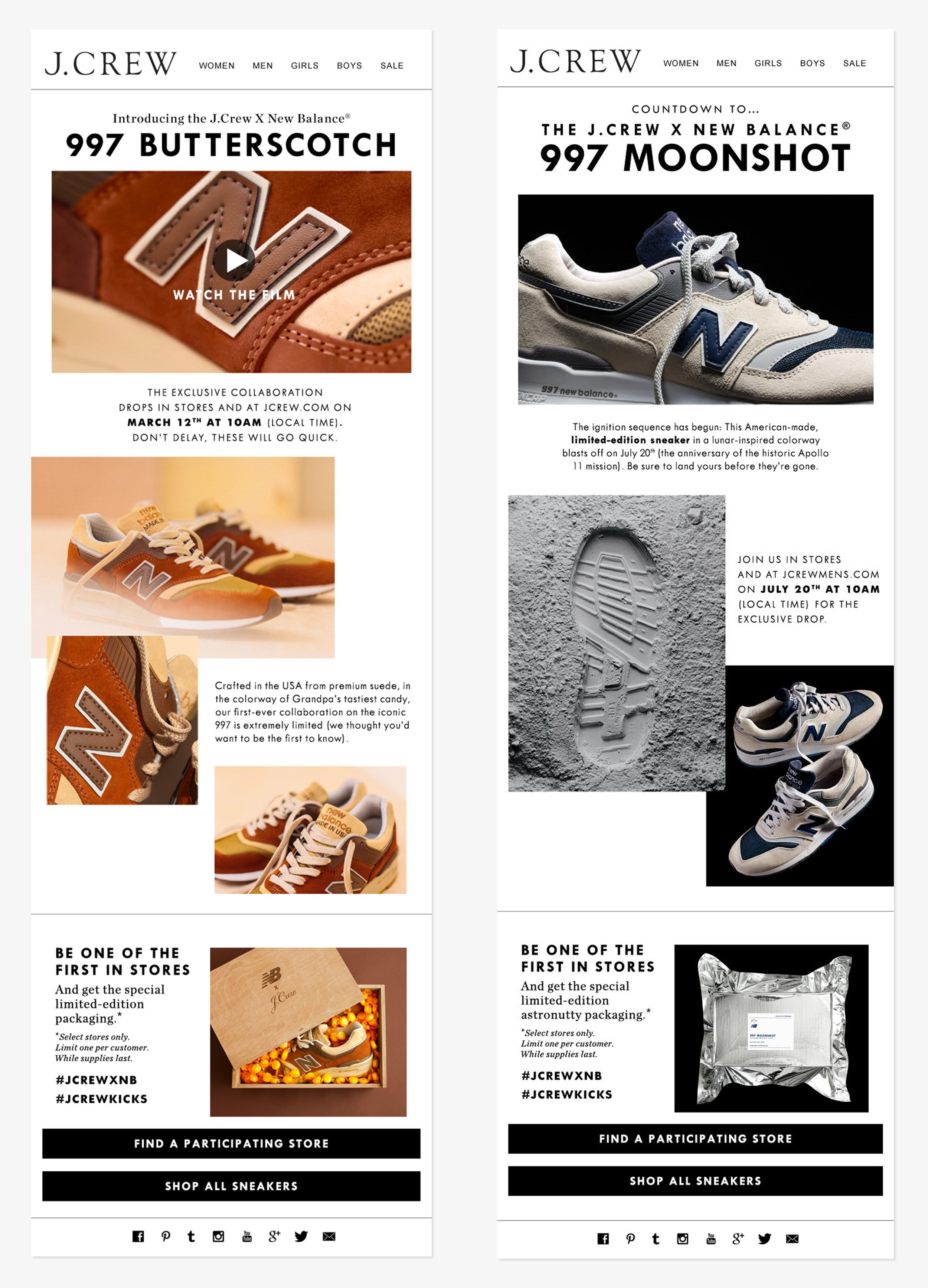 SneakerEmail.jpg