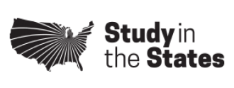 study-in-states-logo.png