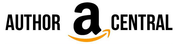 Amazon-Author-Central-Your-Complete-Guide-1.jpg