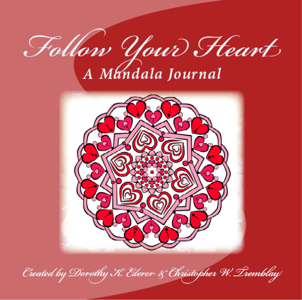 Follow Your Heart single cover.png