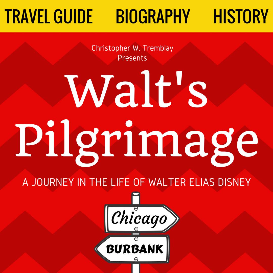 Walt's Pilgrimage INSTAGRAM.png