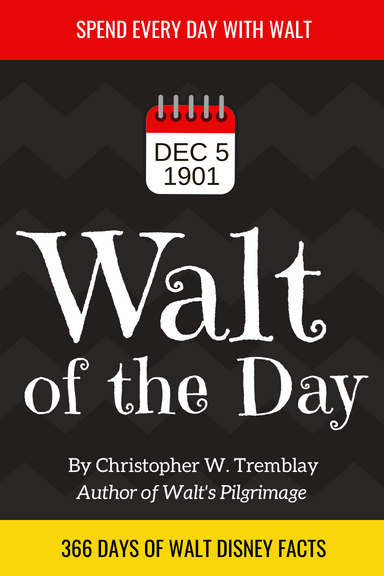 Walt of the Day final cover.jpg