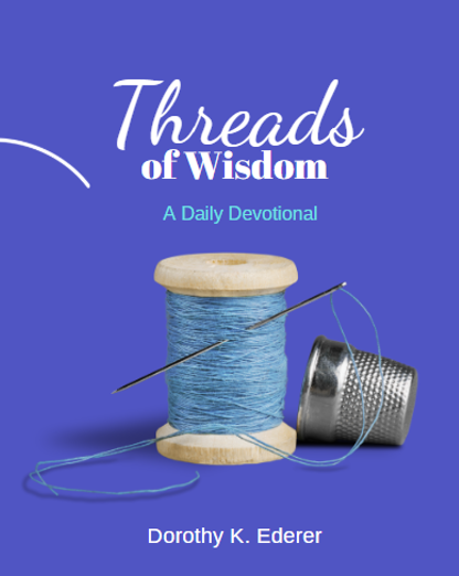 Threads Cover image.png