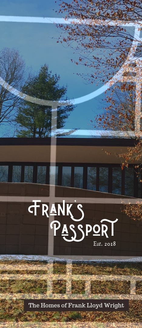 Passport Cover for Website.png