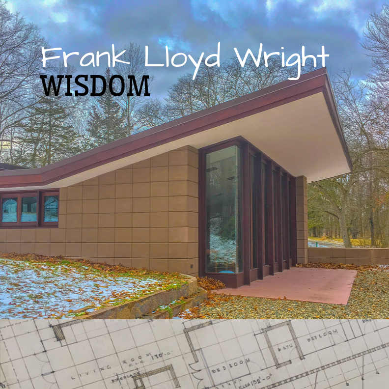 FLW Wisdom Cover.png