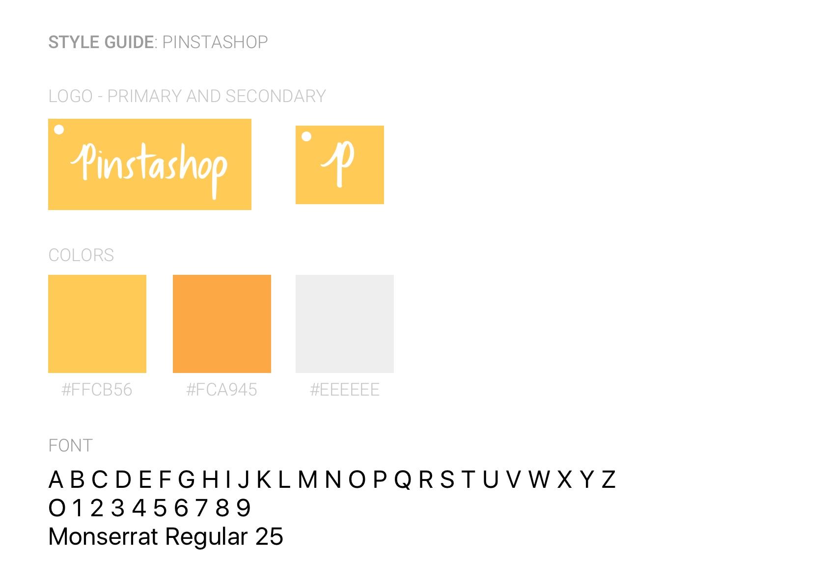 StyleGuide-Pinstashop-01.jpg