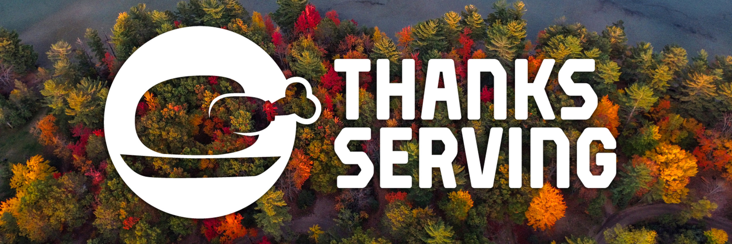 Thanks Serving 3x1.jpg