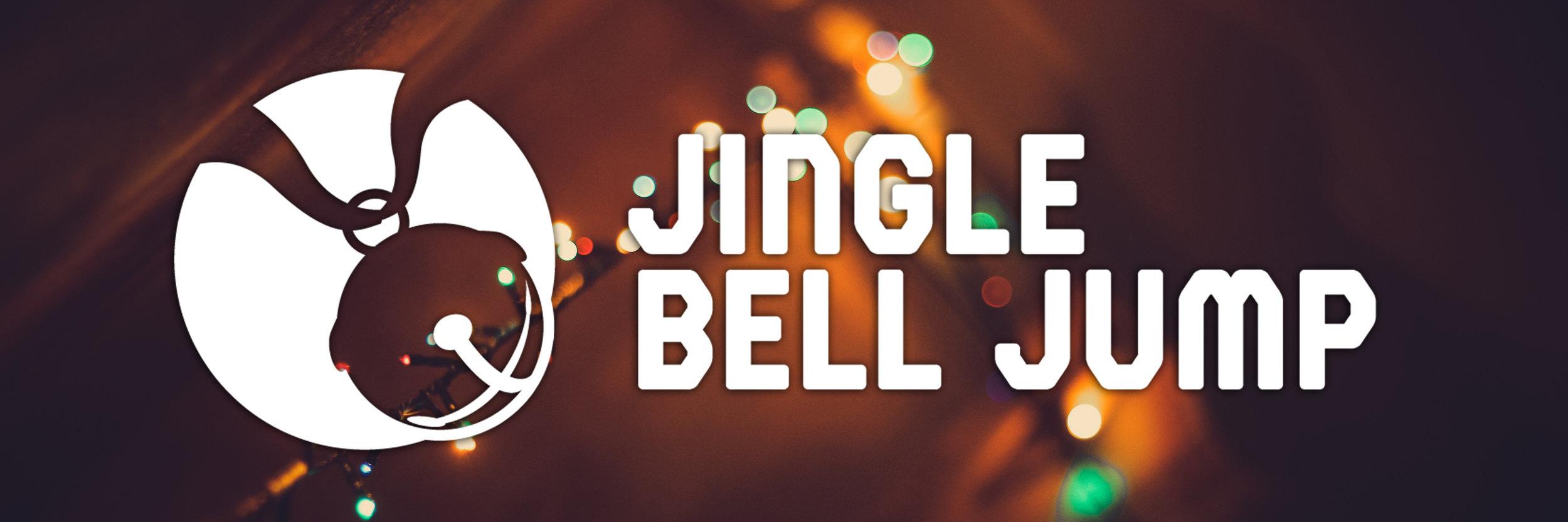 Jingle Bell Jump 3x1.jpg
