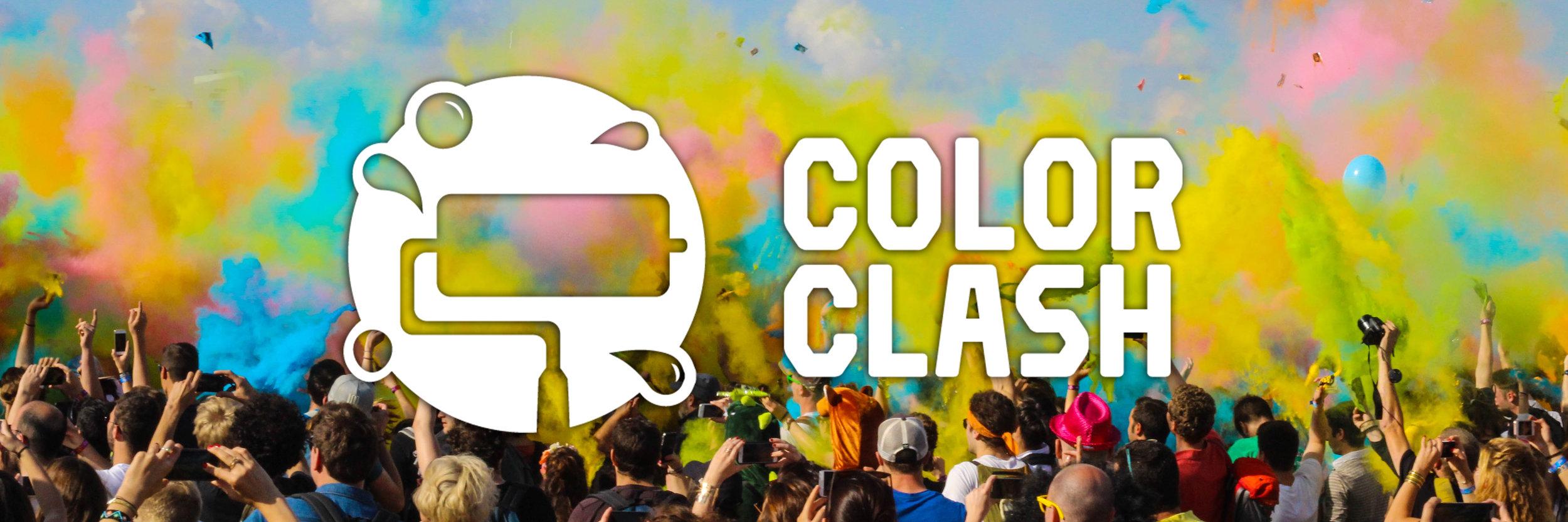 Color Clash 3x1.jpg