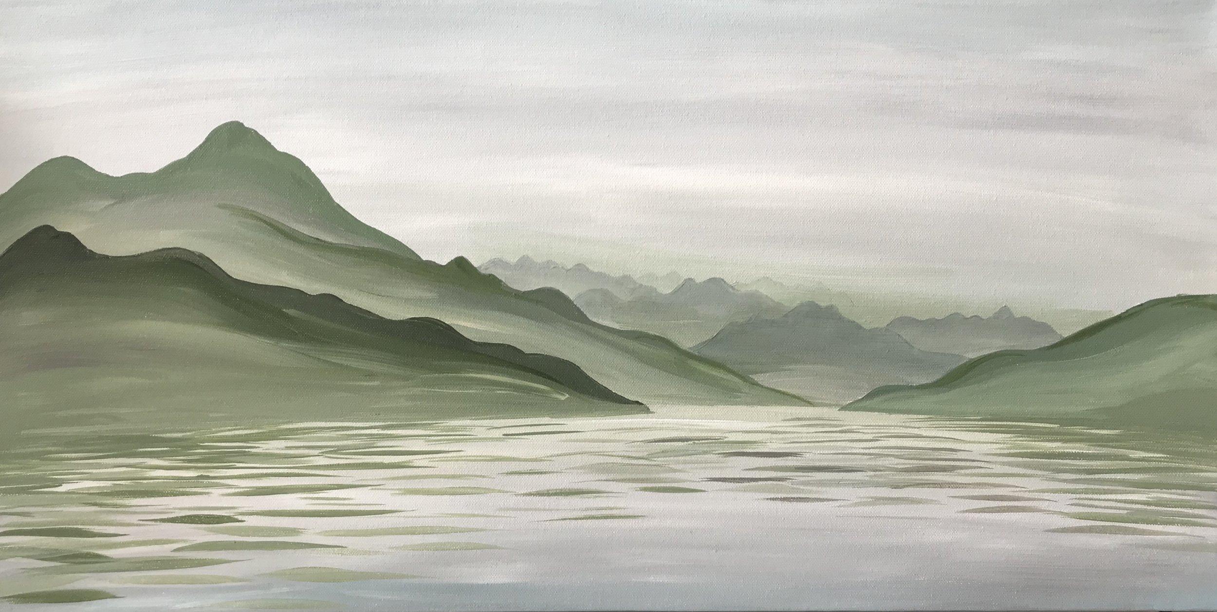 meg-ohara-painting-art