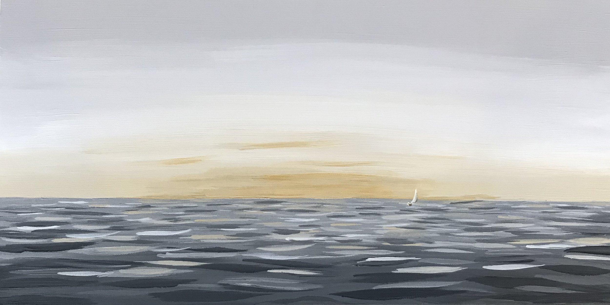 meg-ohara-paint-art