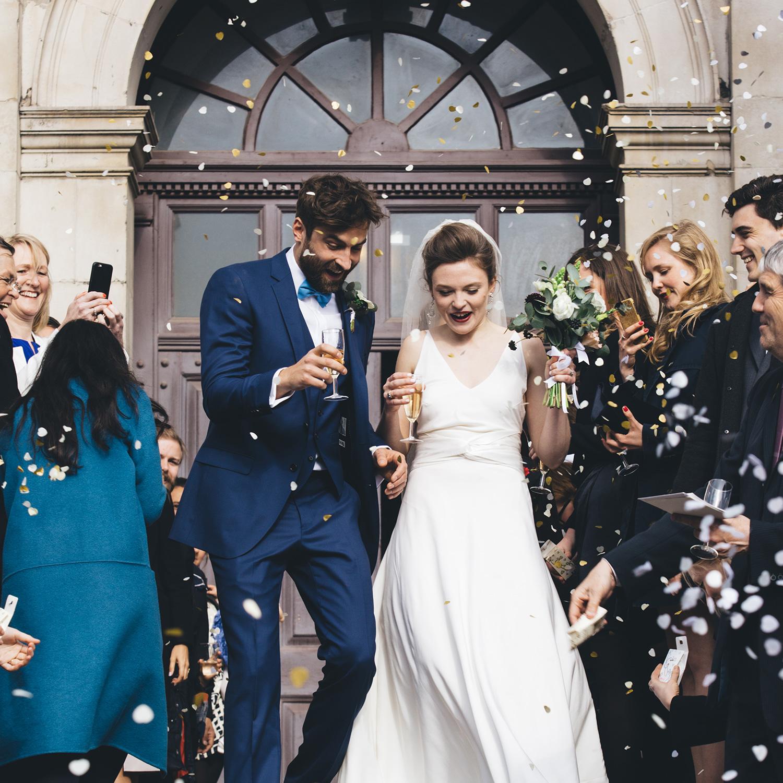 Weddings-3-1500px-72ppi.jpg