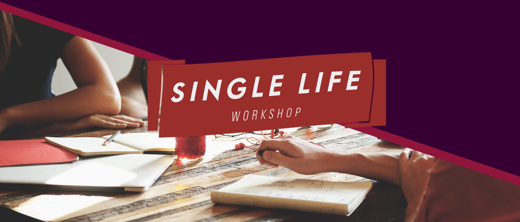 Single life workshop header.jpg