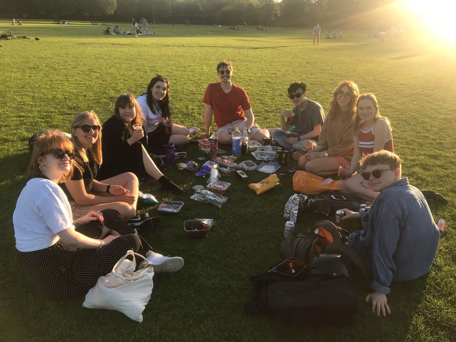 Students picnic.jpg