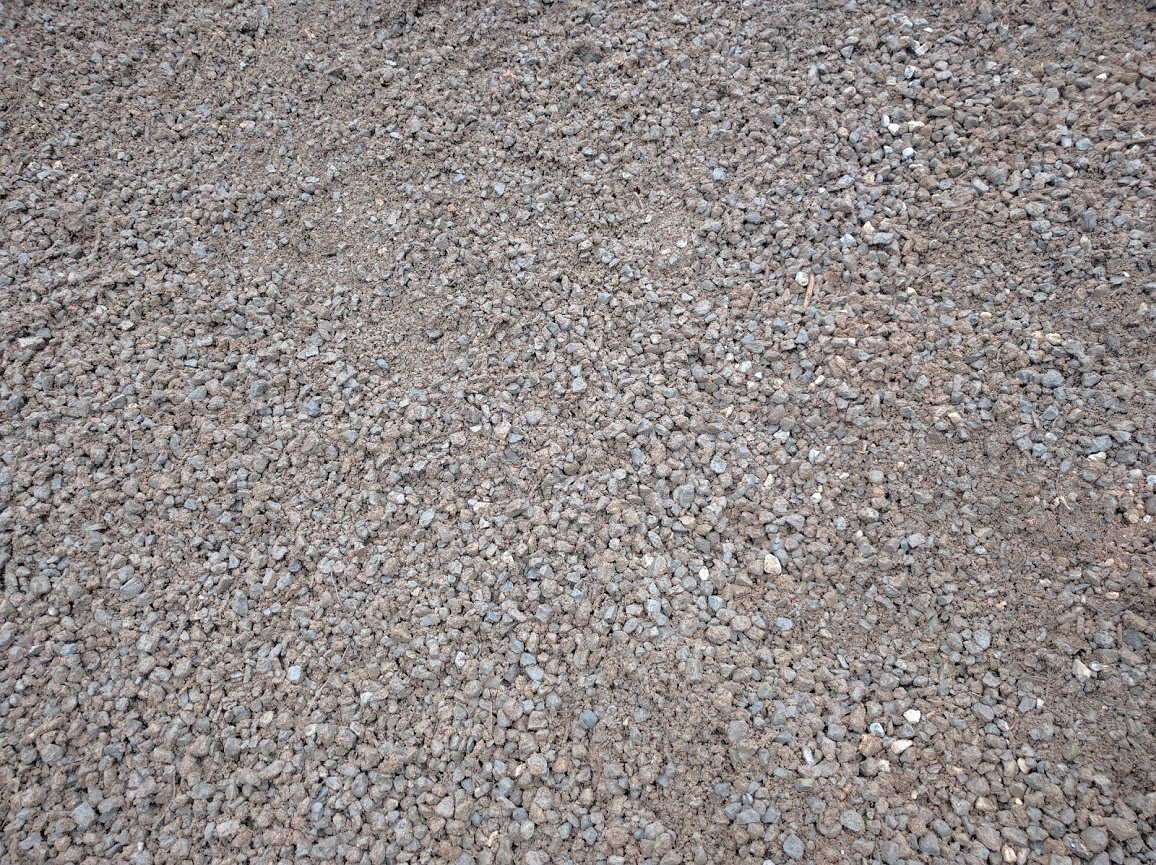 G7 75% Stalite 20% USGA Root Zone Sand 5% Compost.jpg
