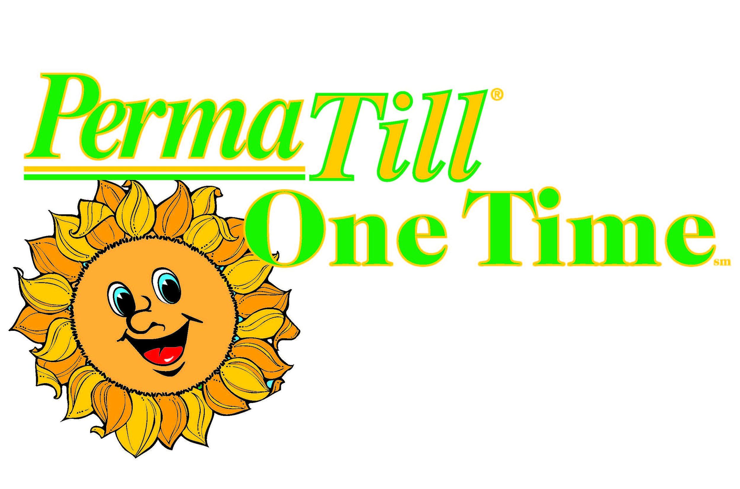 PermaTill.composite.logo.jpg