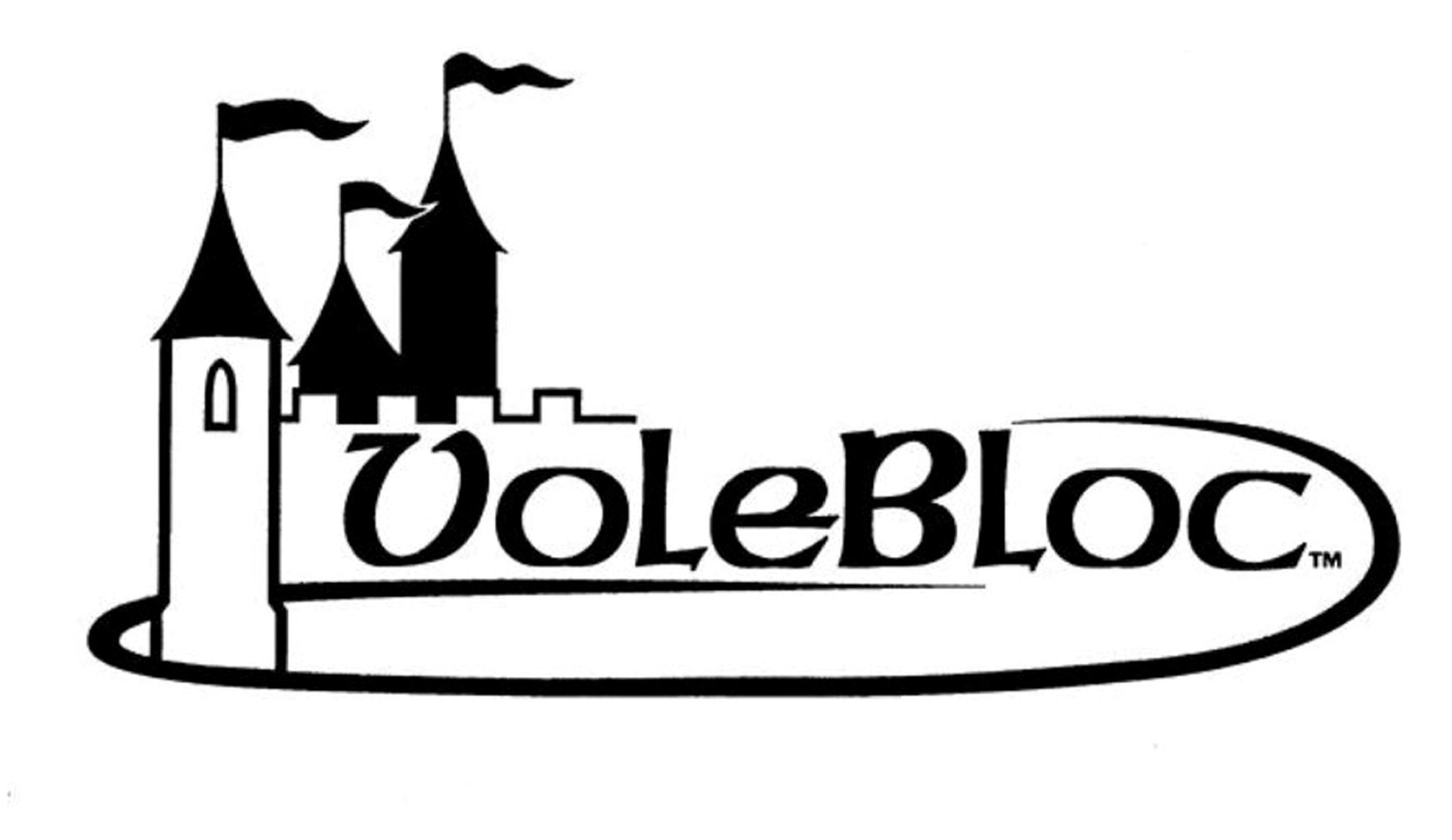 VoleBloc logo B&W.jpg
