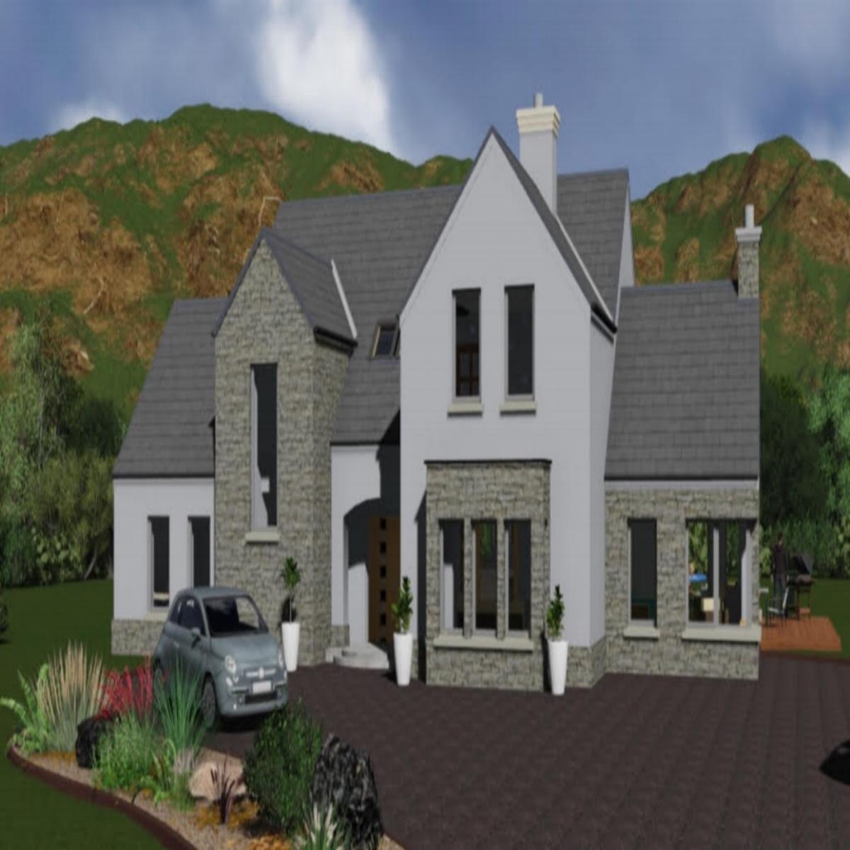 ResidentialPlanning -