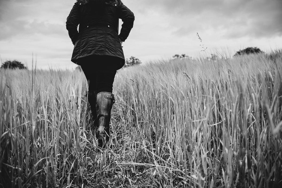Me in Wheat.jpg