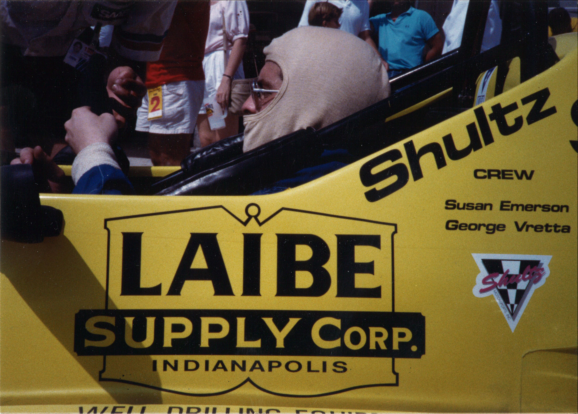 laibe-corporation-history-4.jpg