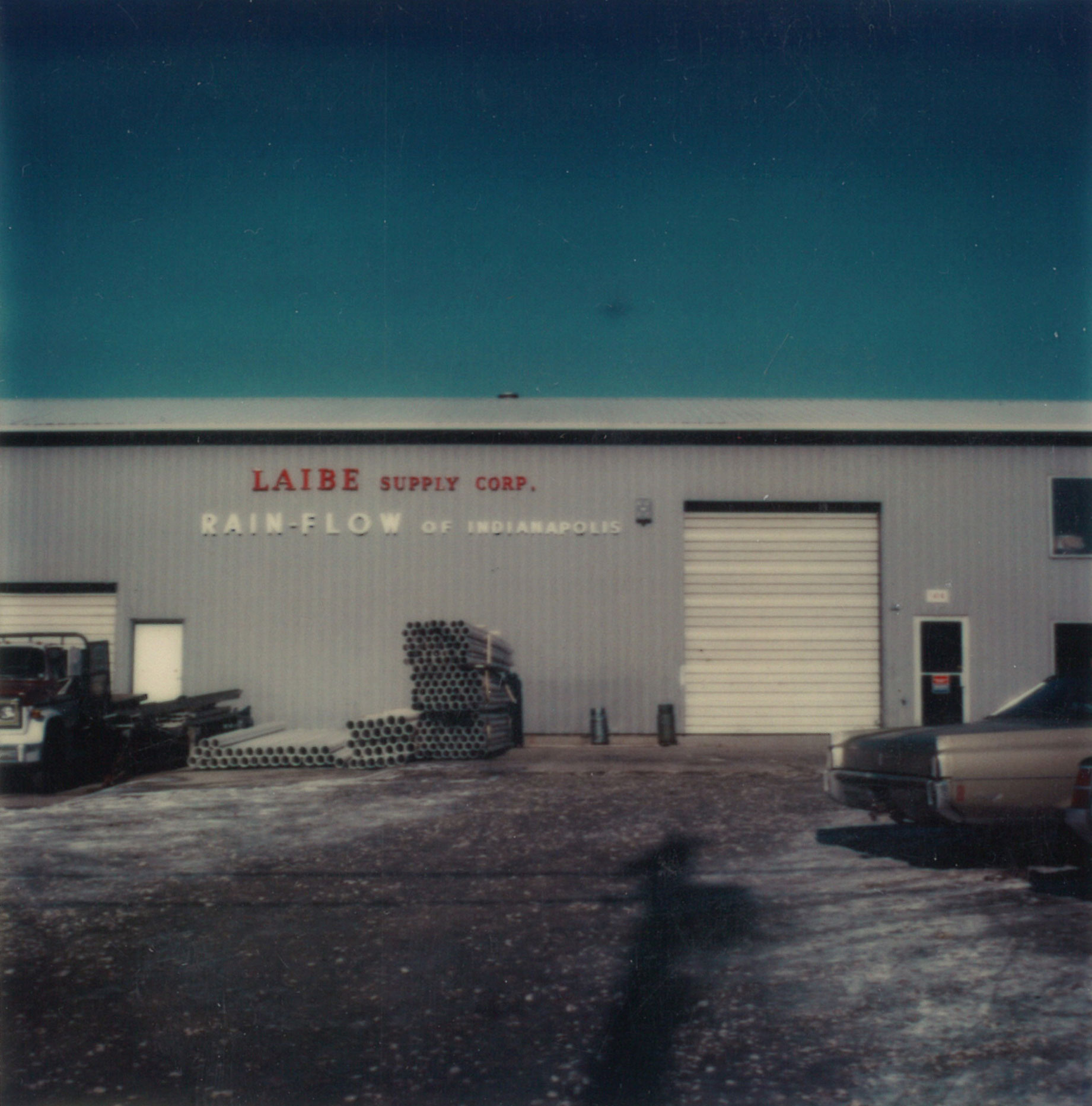 laibe-corporation-history-2.jpg