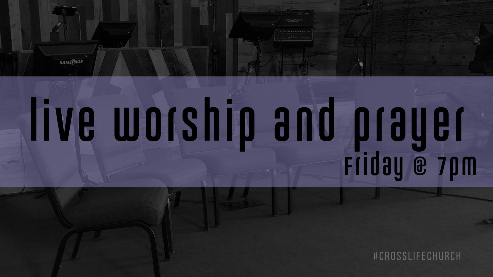 Friday Prayer.png
