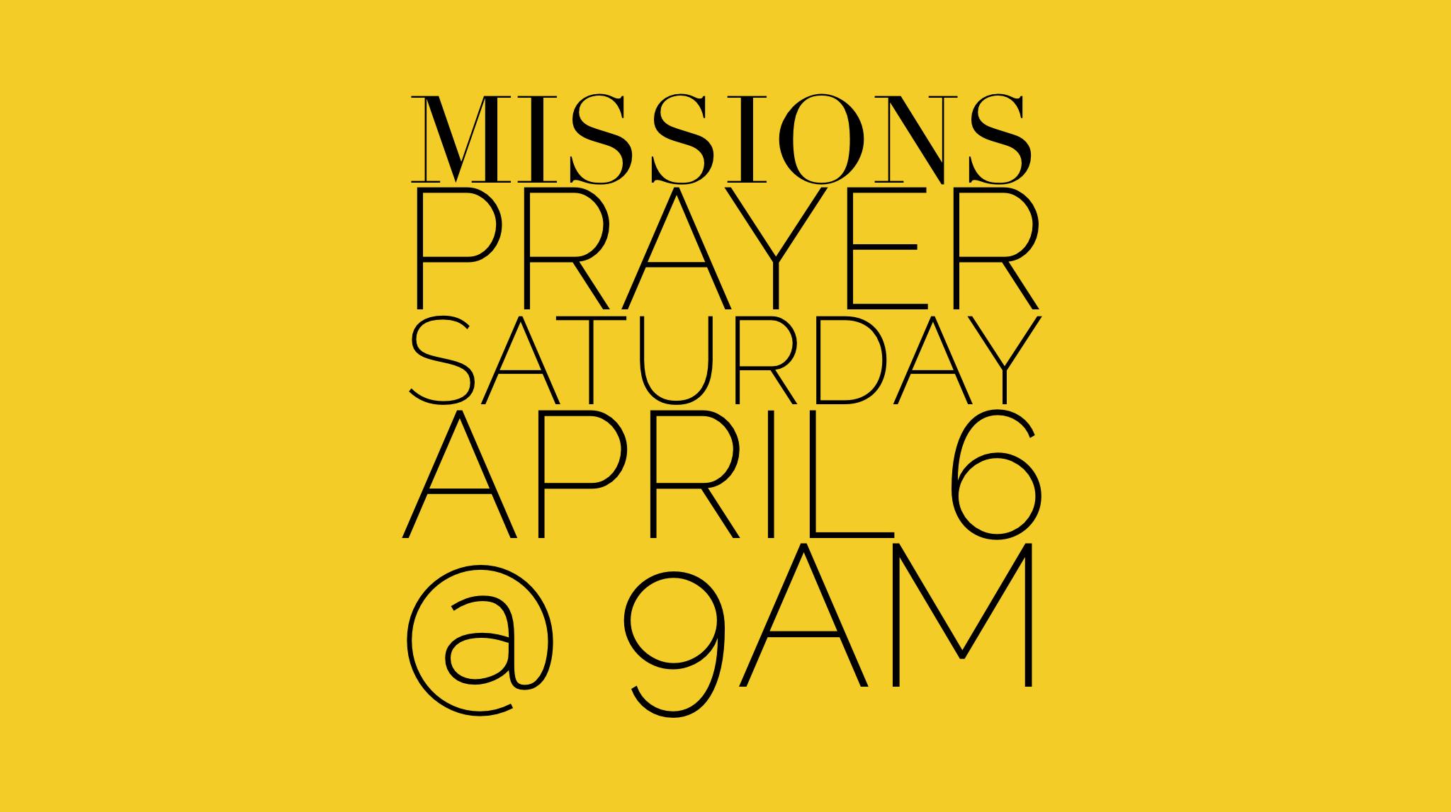 Aprl Prayer.PNG