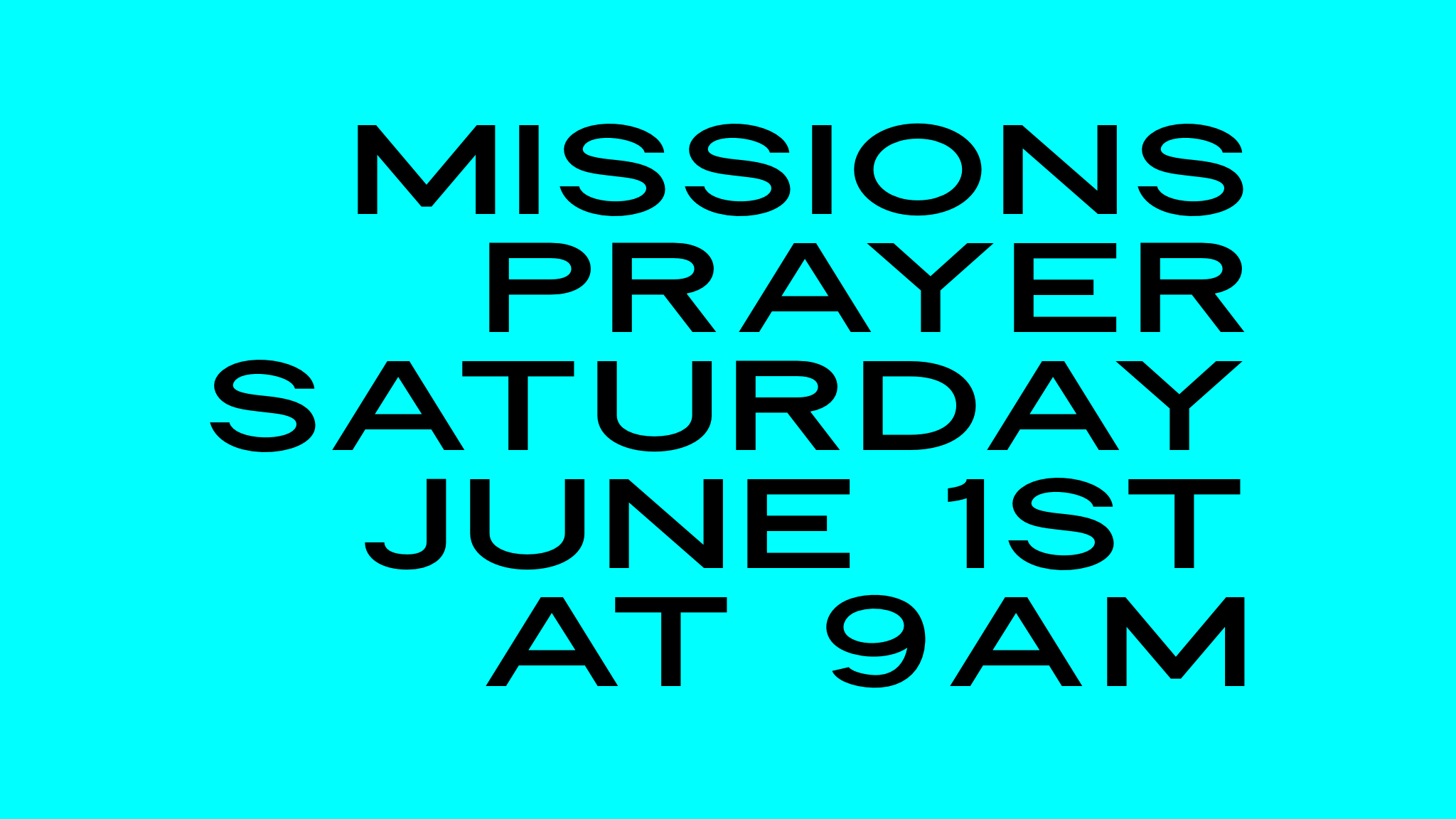 June Missions Prayer.PNG