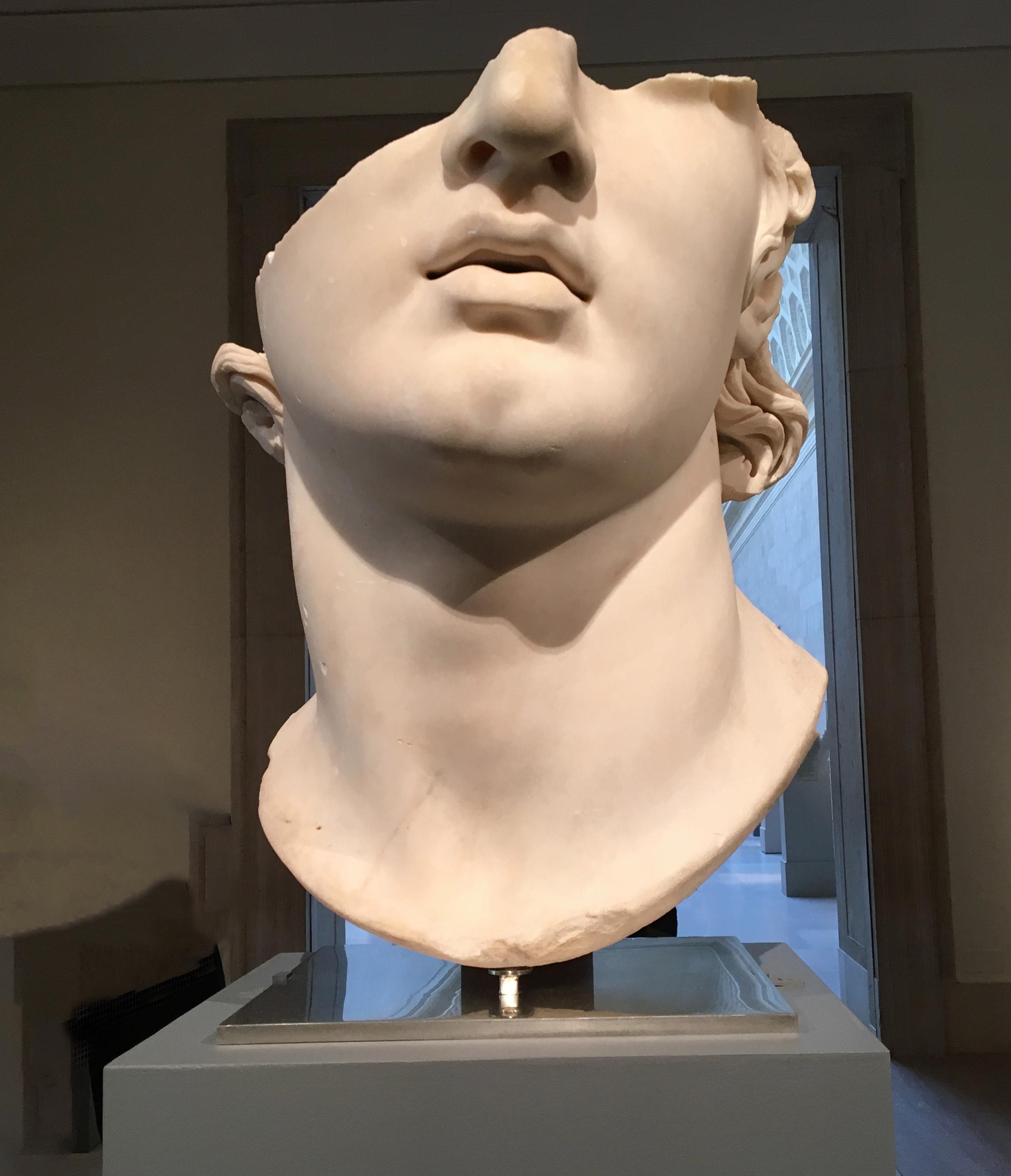 Antiquity
