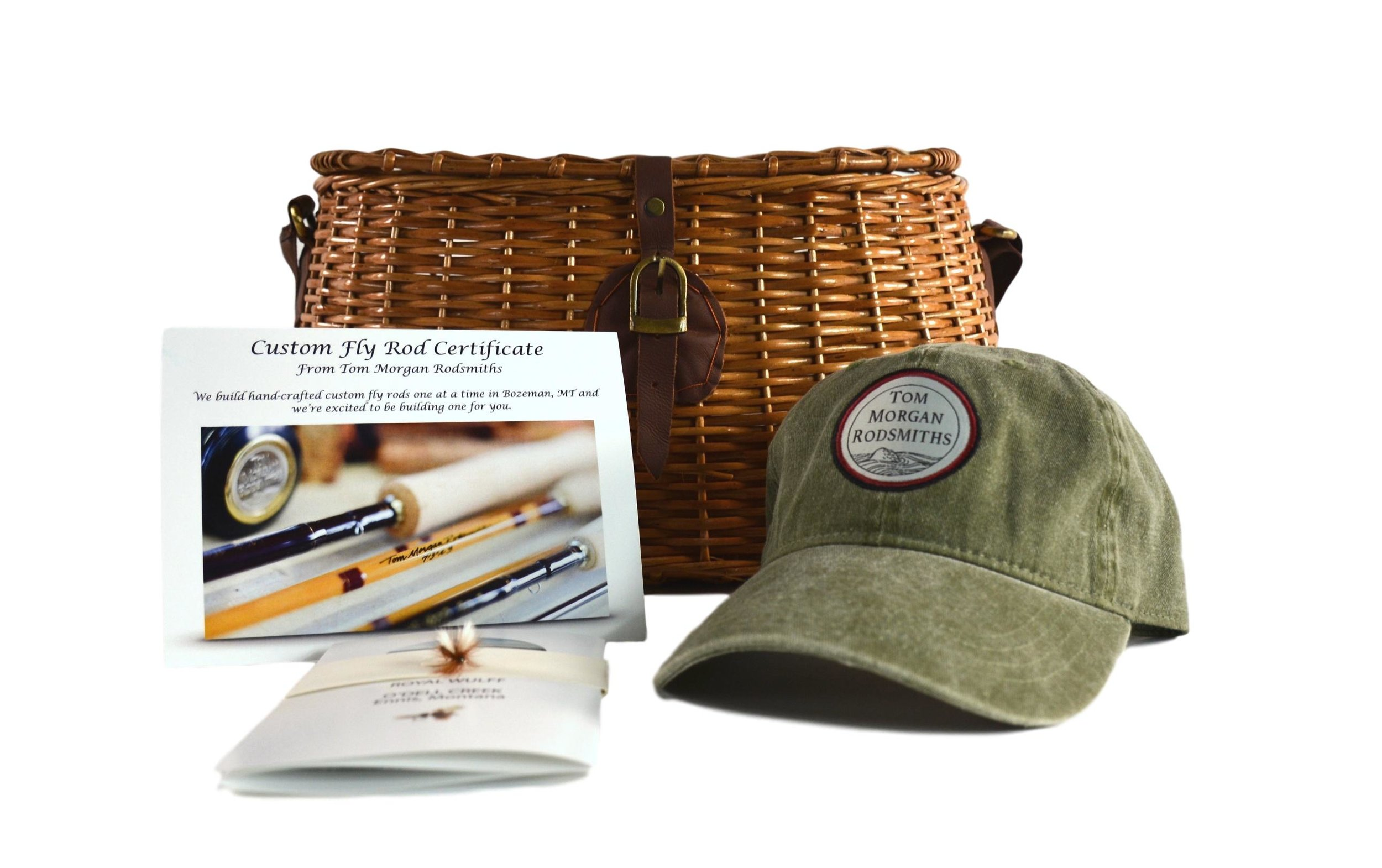 TMR gift basket 1.jpeg