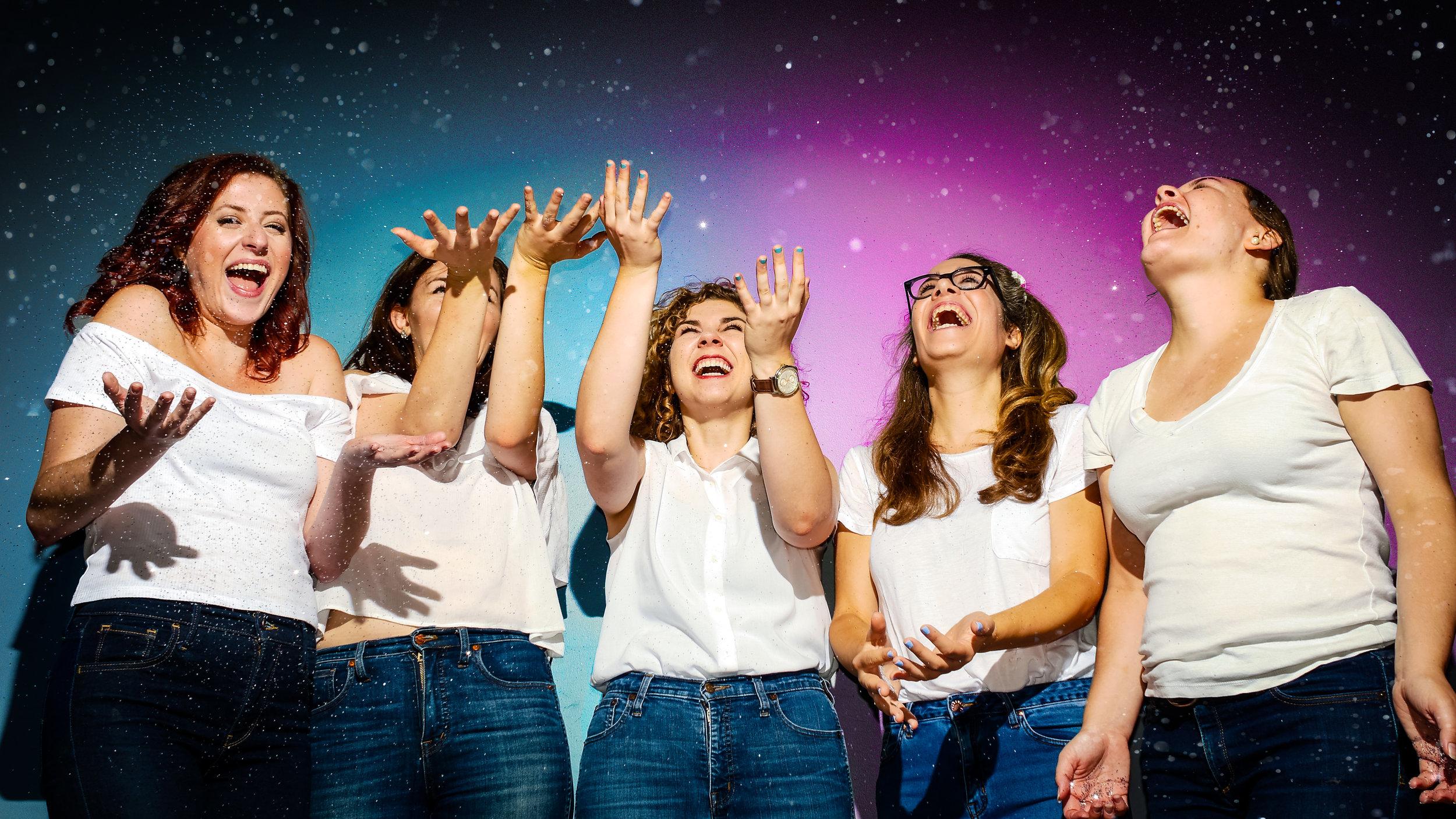 Lisa Frankly Glitter-2.jpg